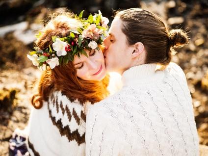 Maria & Filip av Jenny Blad_0001