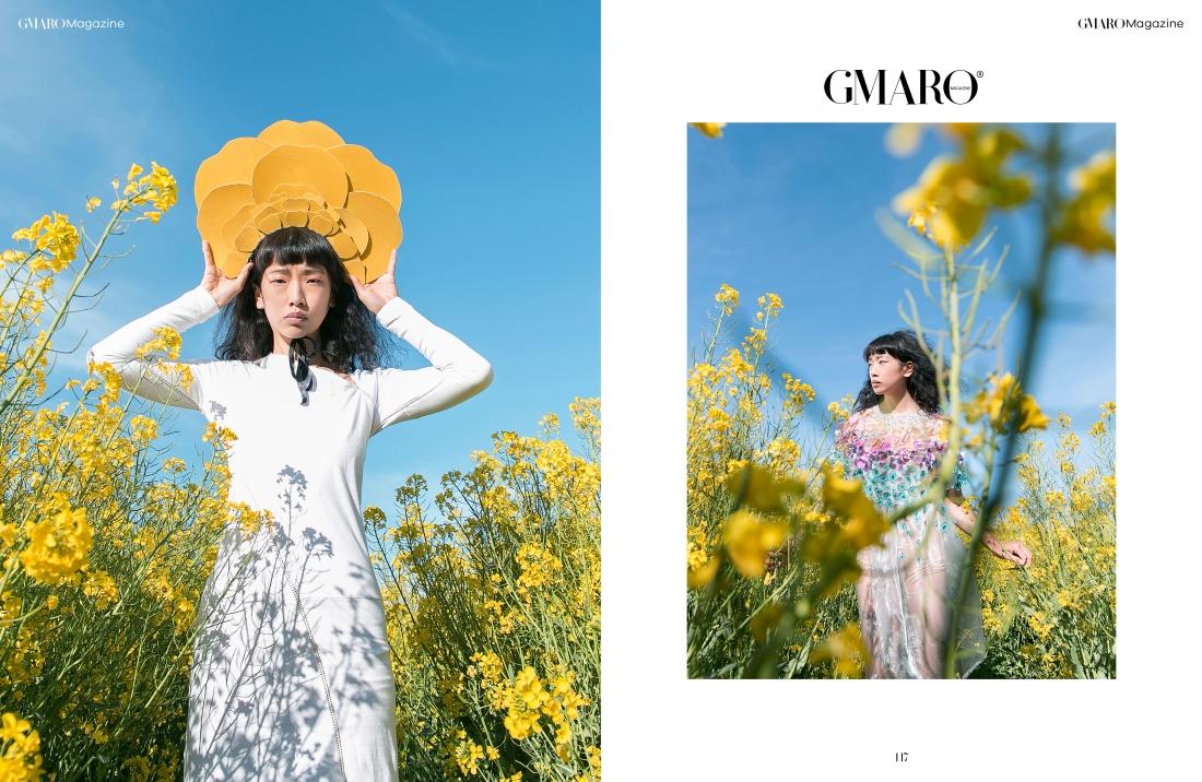 GMARO Magazine59